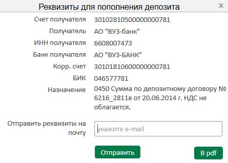 банк отправить заявку занять денег срочно москва