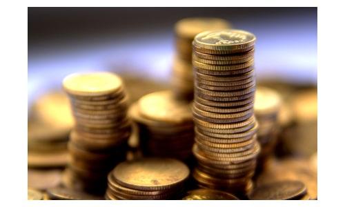 ВУЗ-банк повысил ставки рублевых и долларовых вкладов