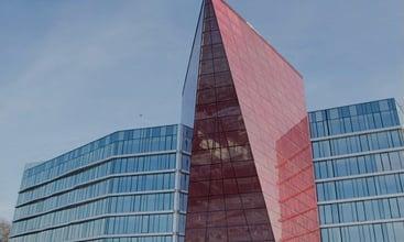 ВУЗ-банк выступил участником синдицированного кредита для Банка развития Республики Беларусь