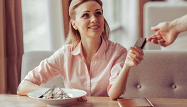 Страхование рисков по бизнес-картам