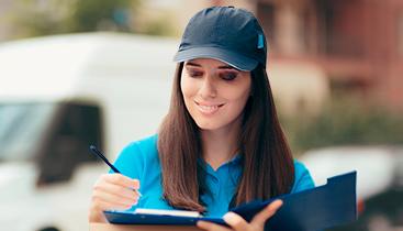 вуз банк заявка на кредит онлайн