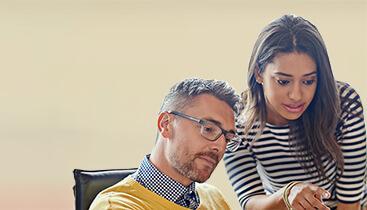 Обучение работе в Интернет-банке