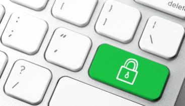 Правила безопасности для юридических лиц и ИП